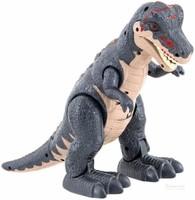 Динозавр на бат ККХ-9541