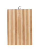 Доска разд бамбук 24*34 Т