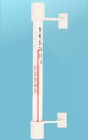 Термометр оконный Липучка (-50+50) картон. коробка*40