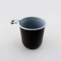 Чашка кофейная Интеко*50