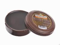 Крем для обуви Эффектон макси коричневый 100мл*96