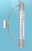 Термометр оконный ПРЕМИУМ ТБ-209 в блистере
