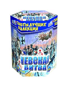 Невская битва - купить заказать цена фото