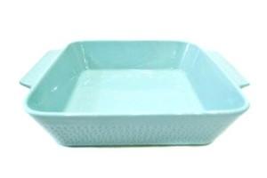 Блюдо для запекания, прямоугольн., керамика арт.6895 - купить заказать цена фото