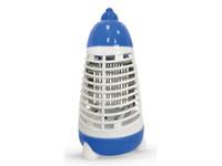 Ergolux Антимоскитный светильник MK-001 ( 3Вт, LED)