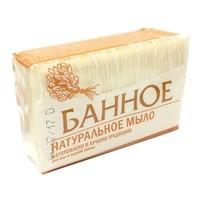 Мыло Казань 160гр Банное