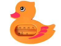 Термометр для воды Уточка ТБВ-3 в пакете
