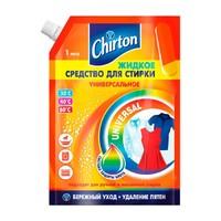 Средство для стирки Chirton Универсал 1л*6