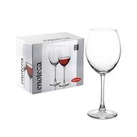 Набор фужеров ENOTECA 6шт 545мл (красное вино) артю.44228В