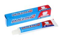 Зубная паста Колгейт 100мл Анти-Кариес Свежесть*12