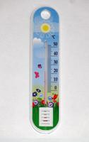 Термометр комнатный Бэби П-2 в блистере