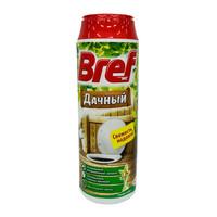 Средство д/туалета БРЕФ Дачный 450гр