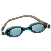 Очки для плавания для взрослых BESTWAY ПВХ 21051