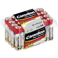 Батарейки Camelion LR06 Bох*60