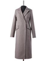 Аиша демисезонное пальто