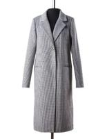 Ярина демисезонное пальто