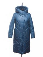 Элла куртка зимняя (Мурено)