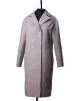 Шакира демисезонное пальто
