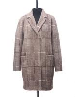 Арина демисезонное пальто