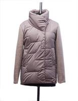 Соня демисезонная куртка (Бежевая)