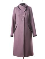 Саяна демисезонное пальто
