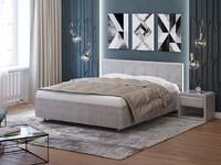 Кровать Diamo без основания