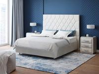 Кровать Rhomby без основания