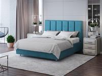 Кровать Routa без основания