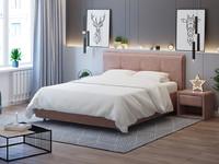 Кровать Lino без основания