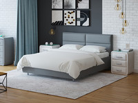 Кровать Pado без основания