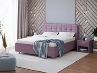 Кровать Nety без основания