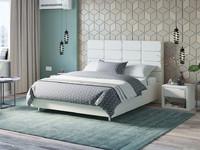 Кровать Shapy без основания