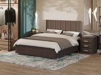 Кровать Modern Large
