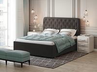 Кровать Classic Large