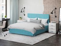 Кровать Flat
