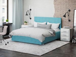 Кровать Flat - купить заказать цена фото