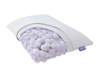 Подушка Cloud Premium S 50х70х14 см